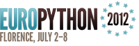 Plone to be featured at Europython 2012