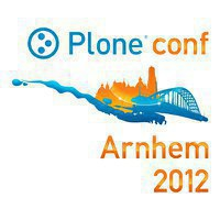 Plone Conference 2012 is Underway!