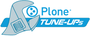 Plone Tune-Up Scheduled for Friday November 16th