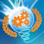 Plone Innovation Awards Now Open for Nominations and Voting!