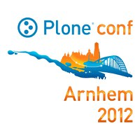 Plone Conference 2012 website now online
