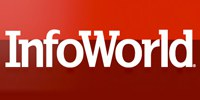 """Plone Grabs Attention in Infoworld's Best of Open Source Software Awards (The """"Bossies"""")"""
