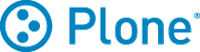 News from the Plone-iverse - January 2012