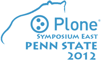 Schedule of Speakers and Talks Announced for Plone Symposium East 2012