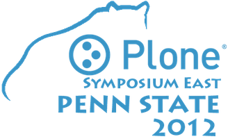 Plone Symposium East 2012 Calls for Training Proposals - Due by Feb 13, 2012