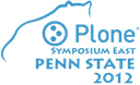 Plone Symposium East Offers Great Training Opportunities