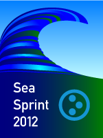 Sea Sprint is Just Around the Corner - Help Bring Deco Lite to Plone 4