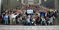 Plone Foundation announces Plone Conference 2014 selection process