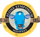 Schedule of Talks for Plone Symposium Midwest Unveiled!