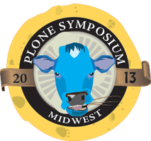 Introduction to Plone Class Offered Prior to Plone Symposium Midwest