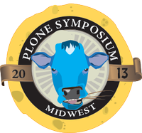 Earlybird Discount for Plone Symposium Midwest has Been Extended