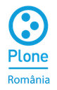 Plone.ro - Romanian community website