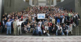 Announcing the Plone Conference 2015 selection process