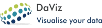DaViz video tutorials now available
