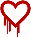 Plone Website Accounts Safe from Heartbleed