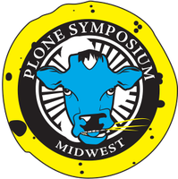 Schedule of Talks for Plone Symposium Midwest Released