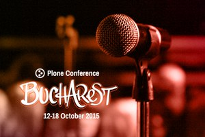 2015 Plone Conference now accepting talk submissions