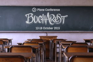 2015 Plone Conference Training - Get Ready for Plone 5!