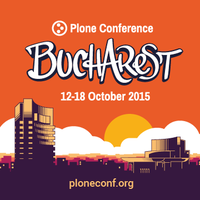 Announcing the Plone Conference 2016 selection process