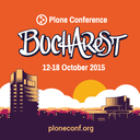 Plone Conference Bucharest 2015 website launched