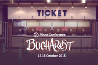Registration Now Open for Plone Conference 2015