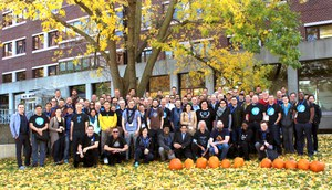 Another Successful Annual Plone Conference