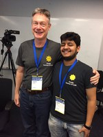 Successful Google Summer of Code 2016 Projects