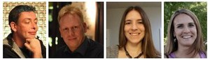 Plone Foundation Board Elects Officers for 2016-2017