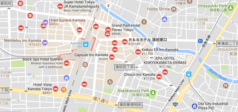 hotels around venue.png