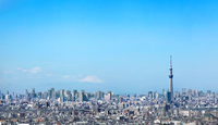 Plone Conference 2018 will be in Tokyo, Japan!