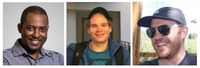 Three New Members Join the Plone Foundation
