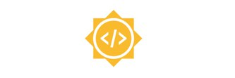 Plone Selected for 2018 Google Summer of Code