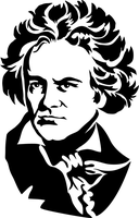 Successful Beethoven Sprint in Bonn
