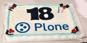Plone Foundation Board Officers Selected for 2019-2020