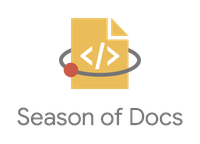 Plone Selected to Participate in First Google Season of Docs