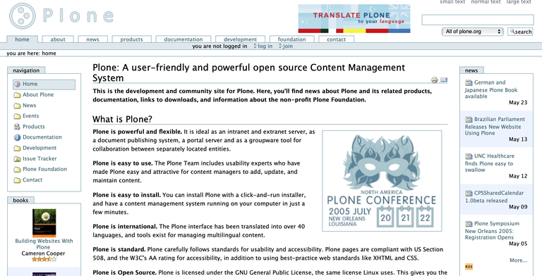 plone_20050601.png