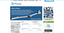 plone_20100819_3-3-5.png