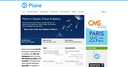 plone_20130531_4.3.png