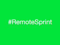 PLOG 2020 Replaced by Remote Sprint
