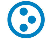 Plone 5.2.2 released