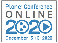 Plone Conference 2020 - Submit a Talk and Get Your Tickets!