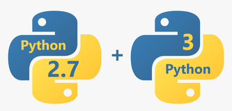 Plone's Migration to Python 3