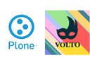 Volto 8 Released With Exciting New Features