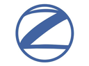 Zope 5.0 released