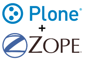 Zope and the Plone Foundation