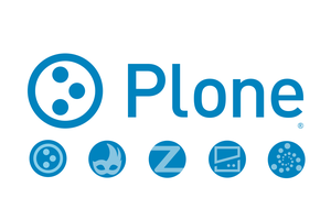 Plone 5.2.4 Released!