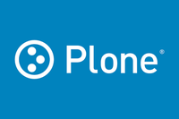 Plone 6.0.0a1 Alpha Is Here!