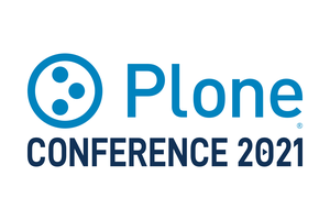 Plone Conference 2021 Online - Tickets for Sale Now!