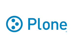 Plone.org Is Getting a Facelift