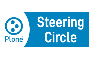 Questions for the April Steering Circle?